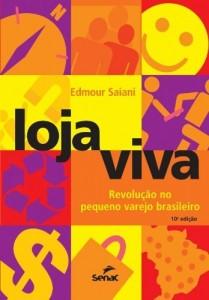 Baixar Loja viva pdf, epub, eBook