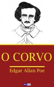 Baixar O Corvo pdf, epub, eBook