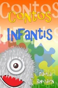 Baixar Contos Infantis pdf, epub, eBook