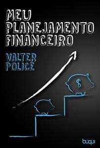 Baixar Meu Planejamento Financeiro pdf, epub, eBook