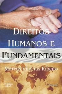 Baixar Direitos Humanos e Fundamentais pdf, epub, eBook