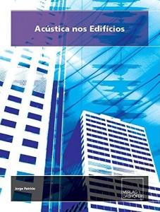Baixar Acústica nos Edifícios, 6/Ed. pdf, epub, eBook