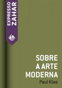Baixar Sobre a arte moderna pdf, epub, eBook