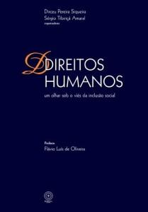 Baixar Direitos humanos: um olhar sob o viés da inclusão social pdf, epub, eBook