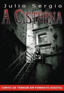 Baixar A Cisterna pdf, epub, ebook