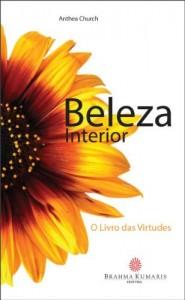 Baixar Beleza interior pdf, epub, ebook