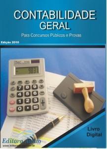 Baixar Contabilidade pdf, epub, ebook