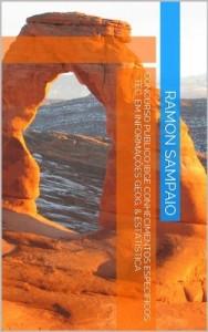 Baixar Concurso Público IBGE Conhecimentos Específicos – Téc. em Informações Geog. & Estatística pdf, epub, eBook