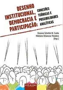 Baixar Desenho Institucional, Democracia e Participação:: 1 pdf, epub, eBook