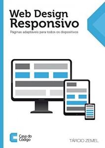Baixar Web Design Responsivo: Páginas adaptáveis para todos os dispositivos pdf, epub, ebook