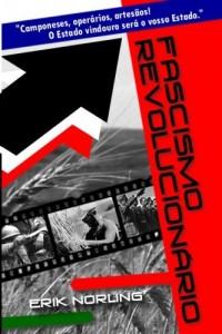 Baixar Fascismo Revolucionario pdf, epub, eBook
