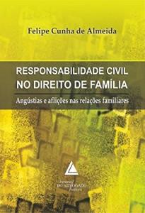 Baixar Responsabilidade Civil no Direito de Família pdf, epub, eBook