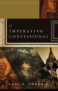 Baixar O imperativo confessional pdf, epub, eBook