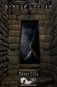 Baixar Pedras Negras pdf, epub, eBook