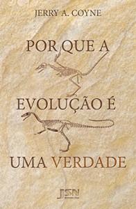 Baixar Por que a evolução é uma verdade pdf, epub, eBook