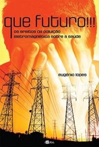 Baixar Que futuro!!! pdf, epub, eBook