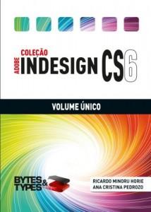 Baixar Coleção Adobe InDesign CS6 – Volume Único pdf, epub, ebook