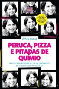 Baixar Peruca, Pizza e Pitadas de Químio pdf, epub, ebook