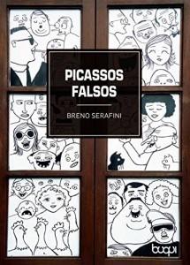Baixar Picassos falsos pdf, epub, eBook