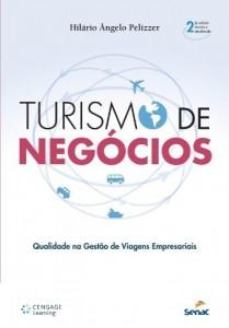 Baixar Turismo de negócios pdf, epub, eBook
