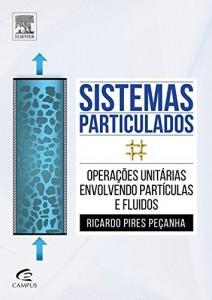 Baixar Sistemas Particulados pdf, epub, eBook