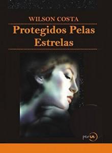 Baixar Protegidos Pelas Estrelas pdf, epub, eBook