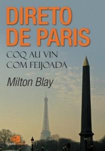 Baixar Direto de Paris – coq au vin com feijoada pdf, epub, eBook