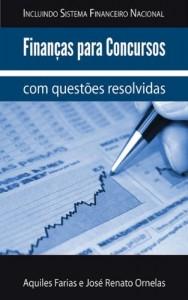 Baixar Finanças para Concursos pdf, epub, eBook