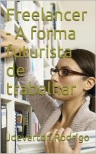 Baixar Seja seu próprio patrão: Trabalho em casa sem complicações (Edição especial Livro 1) pdf, epub, ebook