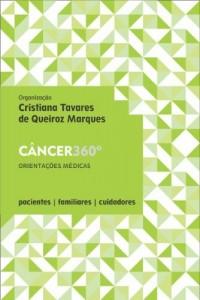 Baixar Câncer 360º – Orientações Médicas pdf, epub, eBook