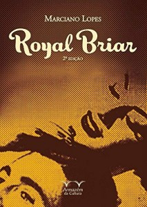 Baixar Royal Briar pdf, epub, eBook