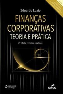 Baixar Finanças corporativas: teoria e prática pdf, epub, eBook