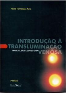 Baixar Manual de Fleboscopia e Introdução à Transluminação Venosa pdf, epub, ebook