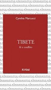 Baixar Tibete: 1 (Série Elementos) pdf, epub, ebook