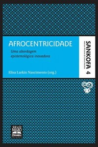 Baixar Afrocentricidade pdf, epub, ebook