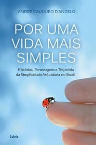 Baixar Por uma vida mais Simples pdf, epub, eBook