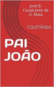 """Baixar Pai João: Coletânea (PAI JOÃO """"box completo"""") pdf, epub, ebook"""