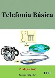 Baixar Telefonia Básica pdf, epub, eBook