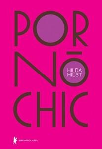 Baixar Pornô Chic pdf, epub, eBook