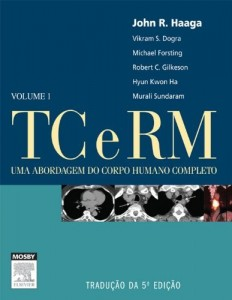 Baixar Tc E Rm Uma Abordagem Do Corpo Humano Completo pdf, epub, eBook