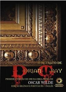 Baixar O retrato de Dorian Gray : The picture of Dorian Gray Edição comentada bilíngue português – inglês pdf, epub, ebook