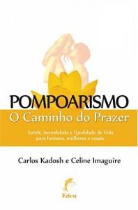 Baixar Pompoarismo pdf, epub, eBook