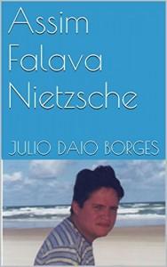 Baixar Assim Falava Nietzsche pdf, epub, eBook