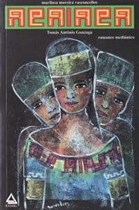 Baixar ACAIACA (COLEÇÃO TOMAS ANTONIO GONZAGA) pdf, epub, eBook