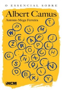 Baixar O Essencial sobre Albert Camus pdf, epub, eBook