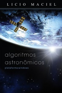 Baixar Algoritmos Astronômicos pdf, epub, eBook