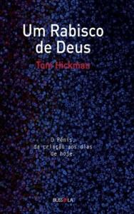 Baixar Um Rabisco de Deus pdf, epub, ebook