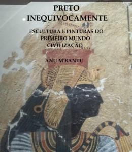 Baixar PRETO INEQUIVOCAMENTE: ESCULTURA E PINTURAS DO PRIMEIRO MUNDO CIVILIZAÇÃO pdf, epub, eBook