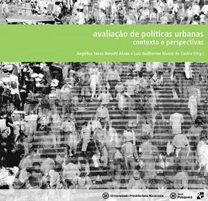 Baixar Avaliação de políticas urbanas: contexto e perspectivas pdf, epub, eBook