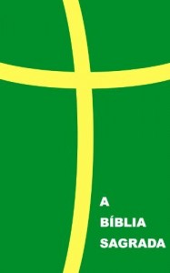 Baixar Bíblia Católica (Portuguese Edition) pdf, epub, eBook